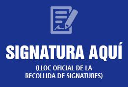 Firma aqui