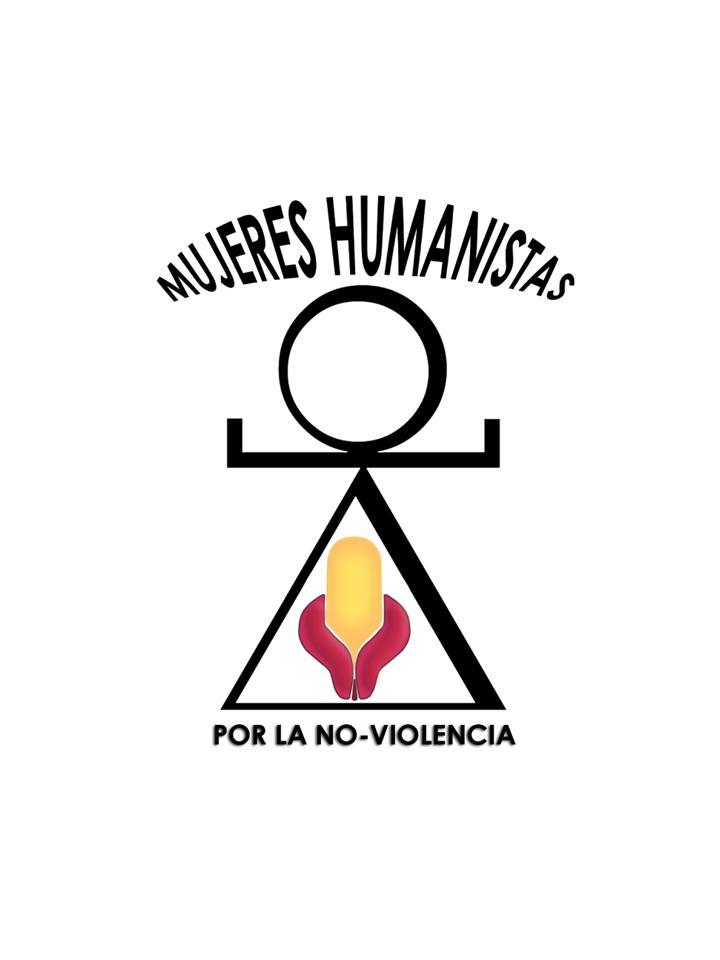 Asociación Mujeres Humanistas por la No-Violencia