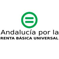 Andalucia por la RBU
