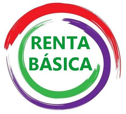 Colectivo Renta Básica Málaga