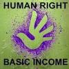 Colectivos Cidadáns pola RBU (Renda Básica Universal)