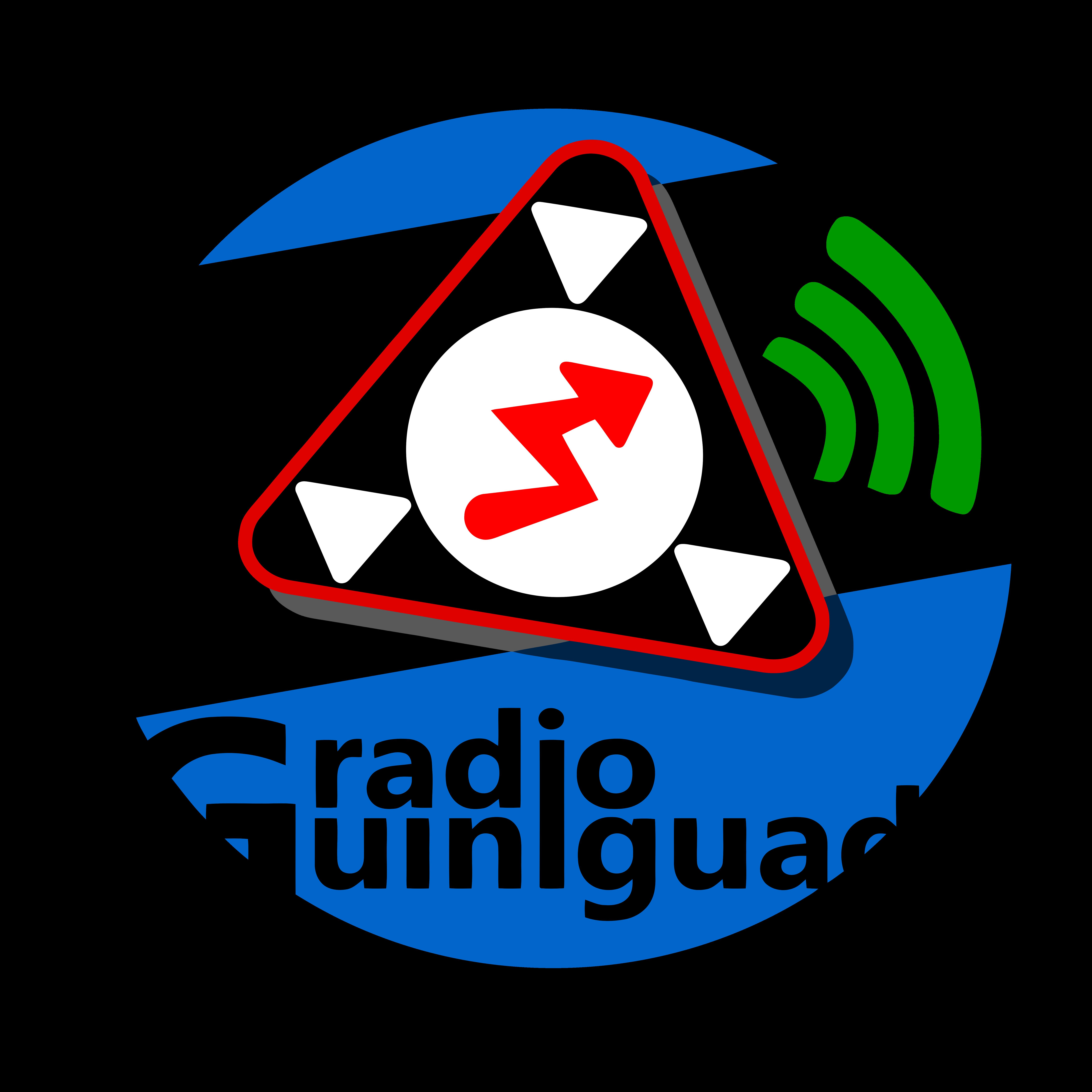 Asociación Cultural Guiniguada Comunicación