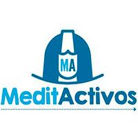 MeditActivos