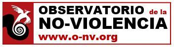 Observatorio No-Violencia