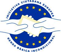 Logo ICE Renta Básica Incondicional