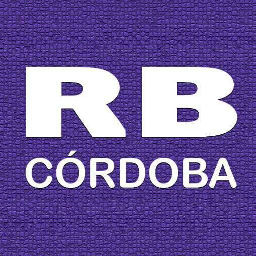 Plataforma Renta Básica Universal Córdoba