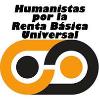 Humanistas por la Renta Básica Universal