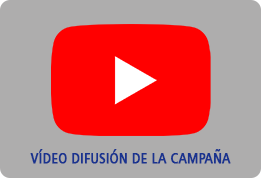 video difusion ECI por la Renta Básica Incodional