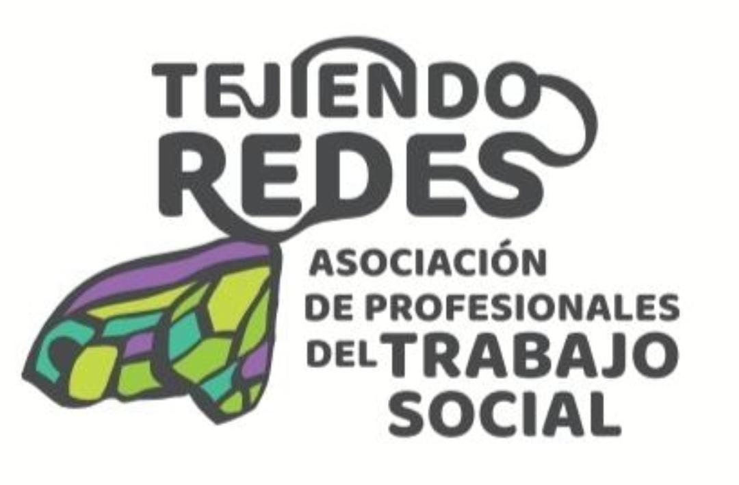 Asociación Estatal de Profesionales del Trabajo Social