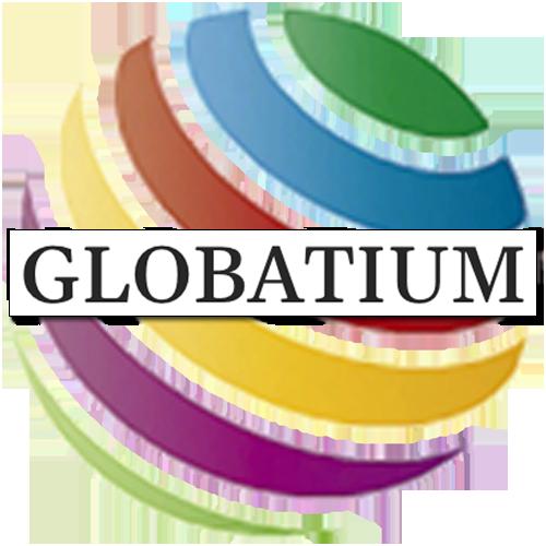 Globatium
