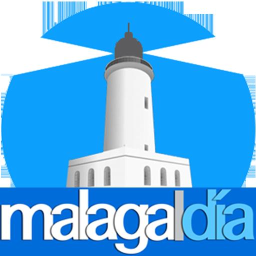 Periódico digital colaborativo de Málaga