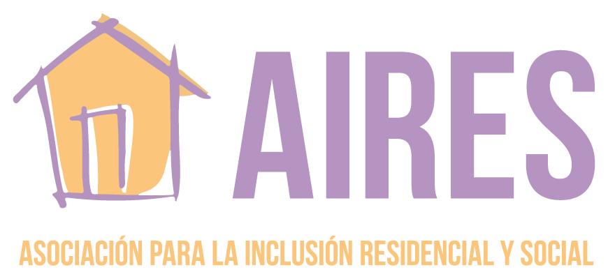 AIRES - Asociación para la Inclusión Residencial y Social