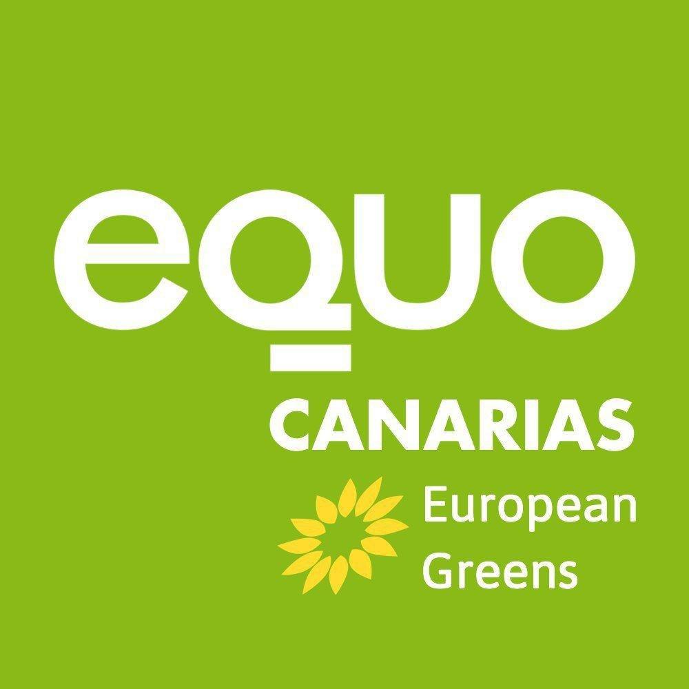 Equo Canarias