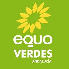 Equo Verdes Andalucía