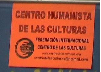 Centro Humanista de las Culturas