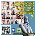 Manifiesto de Eureka: 1 de mayo y Renta Básica Incondicional