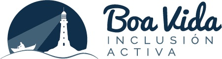 Boa Vida inclusión activa