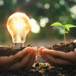 Manifiesto de Eureka por el Día Internacional del Medio Ambiente