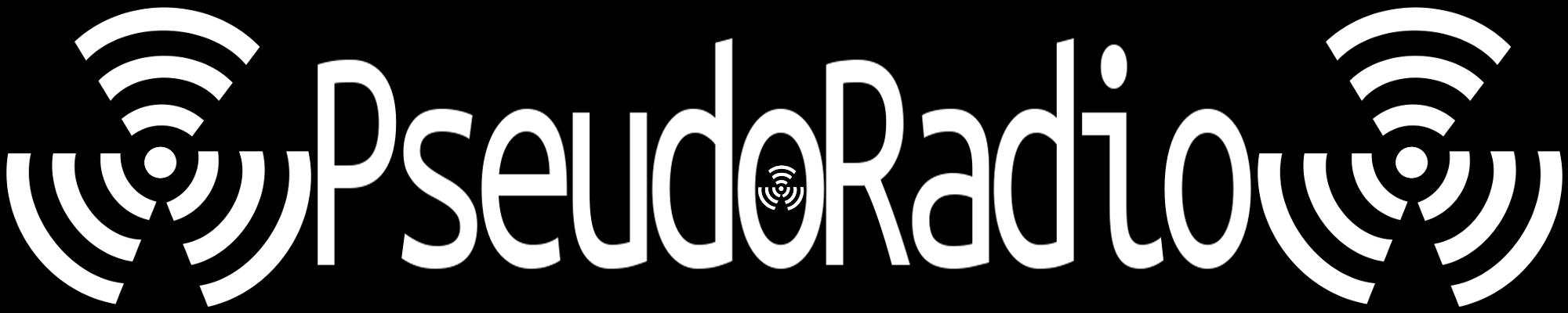 PseudoRadio.png