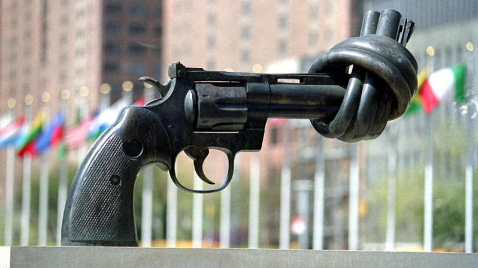 No-violencia y renta básica incondicional